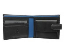 Visconti PM100 Black/cobalt