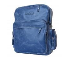 CG Reno blue