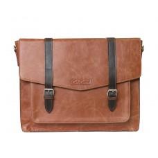 CG Salento cog/brown