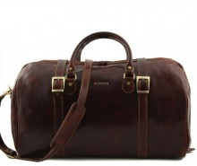 Berlin TL1013 Brown