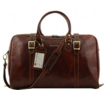Berlin TL1014 Brown