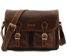 San Marino Brown