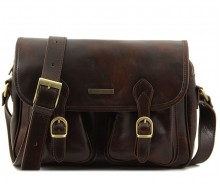 San Marino Dark Brown