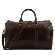 Oslo TL1044 Brown