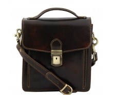 David Dark Brown (Small)