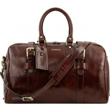 Voyager TL141248 Brown