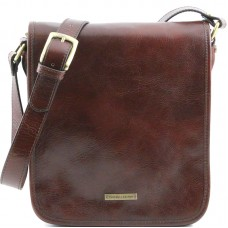 Messenger TL141255 Brown