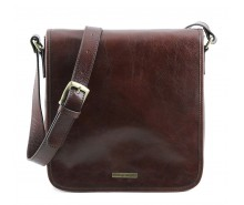 Messenger TL141260 Brown