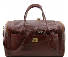 Voyager TL141281 Brown