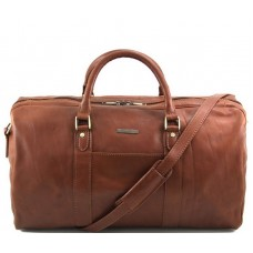 Travel TL151101 Brown