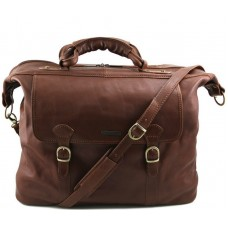 Travel TL151103 Brown