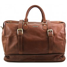 Travel TL151105 Brown