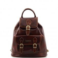 Рюкзак Singapore Brown