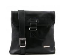 Andrea TL9087 Black