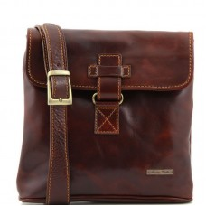 Andrea TL9087 Brown