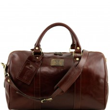 Voyager TL141250 Brown (Small)