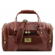 Voyager TL141441 Brown