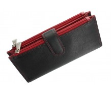 CD-23 Black-red