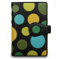 P1 Lily pad
