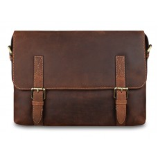 Wesley 16117 Oil Tan
