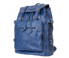 CG Volturno 3004-07 Blue