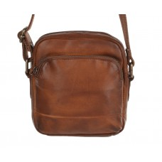 Ashwood Leather 1332 Tan