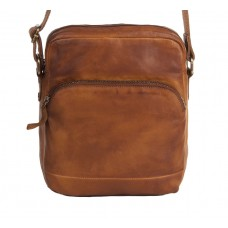 Ashwood Leather 1333 Tan