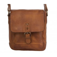 Ashwood Leather 1335 Tan