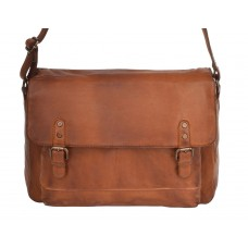 Ashwood Leather 1336 Tan