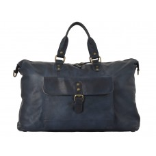 Ahswood 1337 Navy