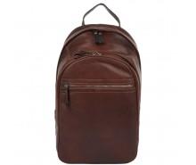 Ashwood Leather 4555 Cognac