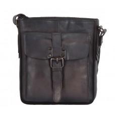 Ashwood Leather 7993 Brown
