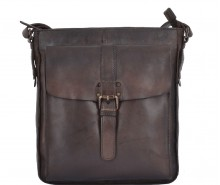 Ashwood Leather 7994 Brown