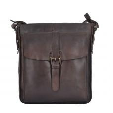 Ashwood Leather 7994 Brown
