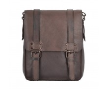 Ashwood Leather 7995 Brown