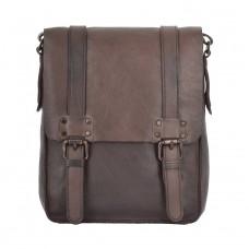 Ashwood Leather 7995 Brown