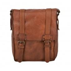 Ashwood Leather 7995 Rust