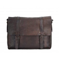 Ashwood Leather 7996 Brown