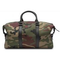 Спортивная сумка Hadley Camo46