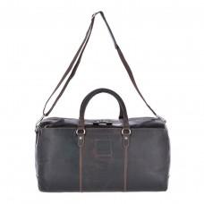 Ashwood Leather 1666 Brown