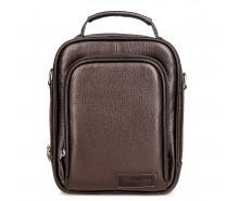 Frenzo 0106 Brown сумка под планшет