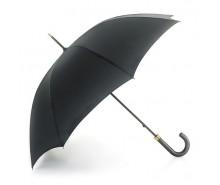Зонты мужские (12)