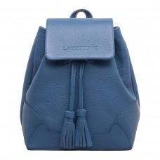 Lakestone Clare Blue
