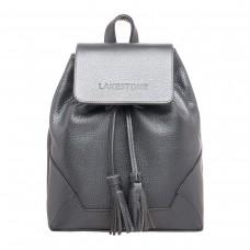 Lakestone Clare Silver Grey