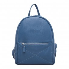 Lakestone Darley Blue