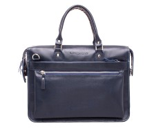 Lakestone Halston Dark Blue