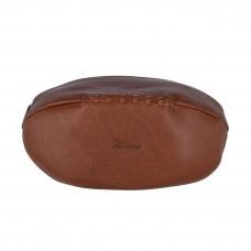 Несессер Chad Honey в форме мяча для регби