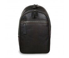 Ashwood Leather 1663 Brown