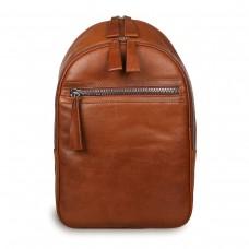 Ashwood Leather 1663 Chestnut Brown