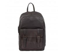 Ashwood Leather 7999 Brown
